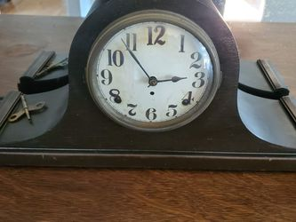 Mantle Clock for Sale in Pittsburgh,  PA