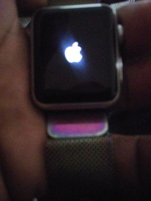 Iphone watch Series 2 for Sale in Houston, TX