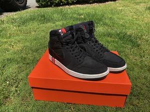 Jordan 1's for Sale in Sammamish, WA