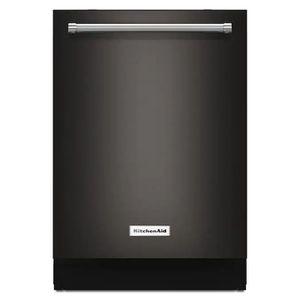 KitchenAid Dishwasher for Sale in Chesapeake, VA