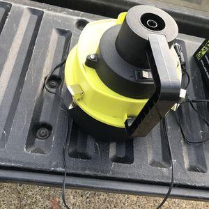 Car Vacuum for Sale in Hillsboro, OR