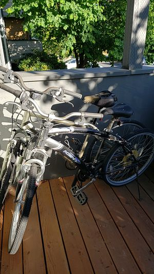 Bikes for Sale in Tigard, OR