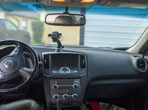 2011 Nissan Maxima for Sale in Orlando, FL