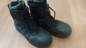 Rocky 1st med work boots for Sale in Concord, CA