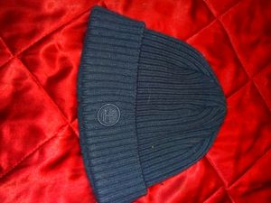 Timberland beanie for sale for Sale in New York, NY