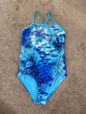 Girls Size 4/5 Bathing Suit for Sale in Huntington Beach, CA