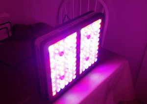 Bestva 1200W LED Grow light for Sale in La Puente, CA
