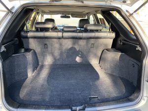 Lexus RS 300 for Sale in Las Vegas, NV