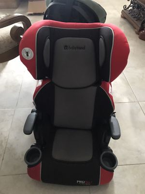 Baby chair for Sale in Auburndale, FL