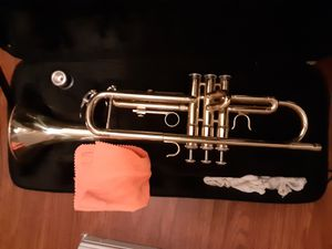 Trumpet for Sale in Cypress, CA