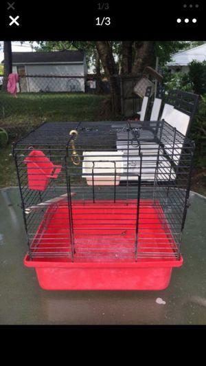 Bird cage for Sale in Dearborn, MI