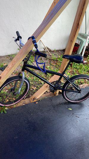 20 inch bike for Sale in Cape Coral, FL