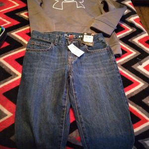 Boys Clothes New Size 7 for Sale in Pomona, CA