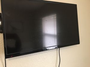 RCA TV for Sale in Fort Belvoir, VA