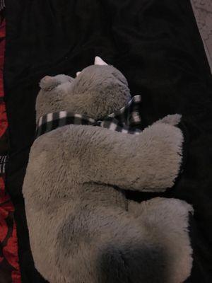 Stuffed animal for Sale in Denver, CO