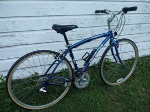Specialized Hybrid Bike $135 Obo for Sale in San Antonio, TX