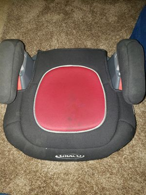 Booster seat for Sale in Upland, CA