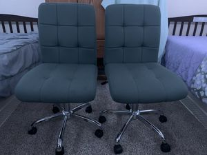 Brenton Studio Office Chairs for Sale in Fresno, CA