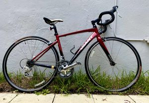 Giant road bike for Sale in Miami Shores, FL