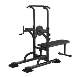 Bench Rack for Sale in Vail, AZ