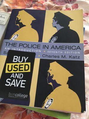 College books for Sale in Gillett, PA