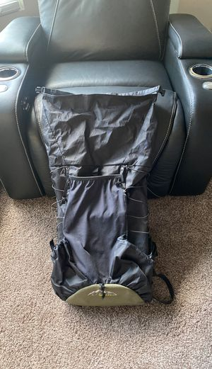 ULA Ohm 2.0 Backpack for Sale in Matthews, NC