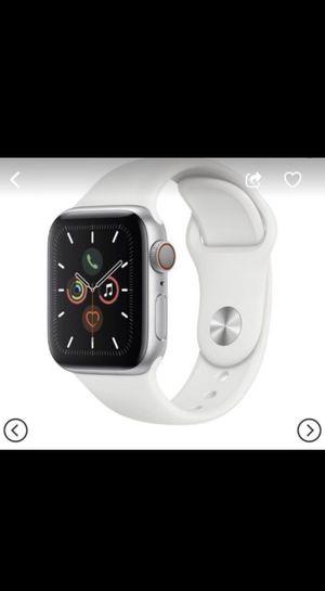 Apple Watch for Sale in Garden Grove, CA