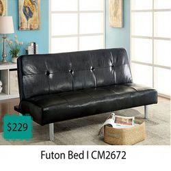 Futon sofa Bed for Sale in Buena Park,  CA