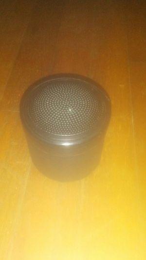 Bluetooth speaker for Sale in Longview, TX