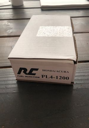 Rc 1200 injectors Honda/Acura for Sale in Henderson, NV
