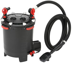 FLUVAL FX6 filter fish tank and 150 gal. Fish tank sold separately for Sale in San Diego, CA