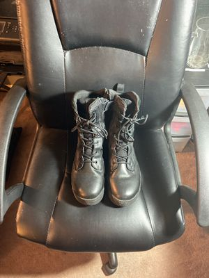 Men's 511 EMT BOOTS for Sale in Virginia Beach, VA