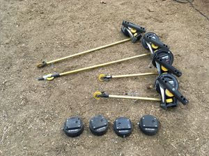 Penn Downriggers for Sale in Tacoma, WA
