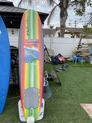 Surfboard for Sale in Los Angeles, CA