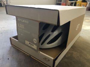 NEW Women's Bike Helmet (Giro) for Sale in Atlanta, GA