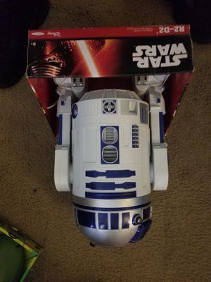 R2 d2 for Sale in Sierra Vista, AZ