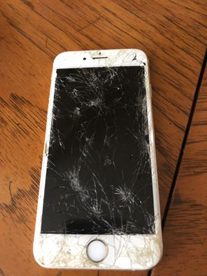 iPhone 6 for Sale in San Mateo, CA