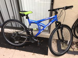 Bike, bicycle for Sale in Vero Beach, FL