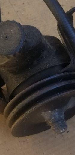Power Steering Pump for Sale in Los Angeles,  CA