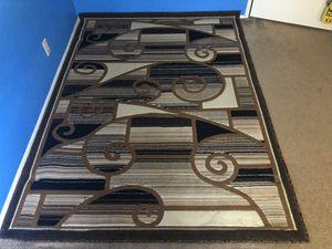 Big floor rug for Sale in Fullerton, CA