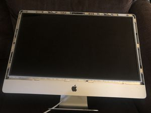 Apple Computer for parts for Sale in Jurupa Valley, CA