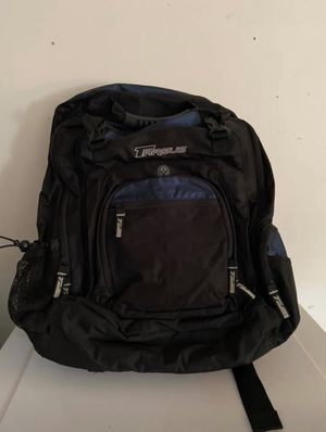 Targus Laptop Backpack for Sale in New Brunswick, NJ