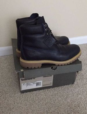 Timberland Premium Waterproof Boots for Sale in Fort Worth, TX