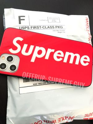 New iPhone Cases: ALL SizesAvailable for Sale in Las Vegas, NV
