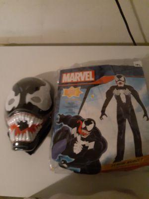 Marvel Halloween costume for Sale in Glendale, AZ