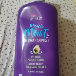 Aussie Conditioner for Sale in Long Beach, CA