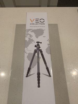 *BRAND NEW* Vanguard Veo 264AB Travel Tripod (Aluminum Alloy) for Sale in Phoenix, AZ