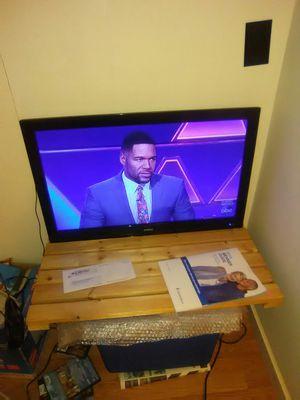 "32"" flat screen for Sale in Seattle, WA"