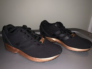 Adidas size 7 for Sale in Evesham Township, NJ