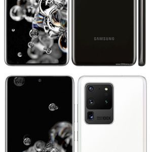 (New)Samsung Galaxy Ultra S20 *Bad Credit Approved for Sale in Oklahoma City, OK